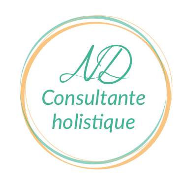 Nathalie Decorpas - Consultante Holistique